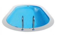 Имение Алтунъ - иконка «бассейн» в Новоржеве