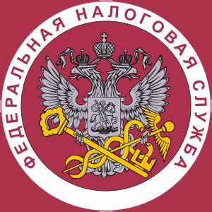 Налоговые инспекции, службы Новоржева
