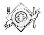 Имение Алтунъ - иконка «ресторан» в Новоржеве